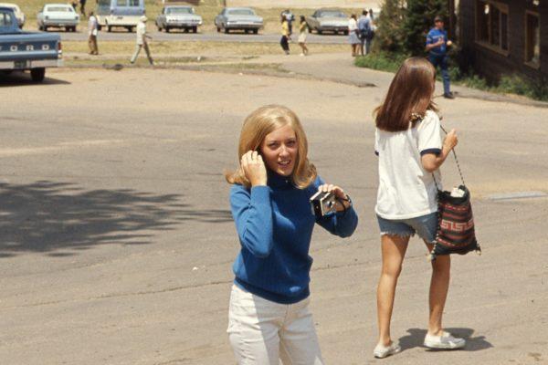NYC 1970 (Anderson, 4385C-2d)854